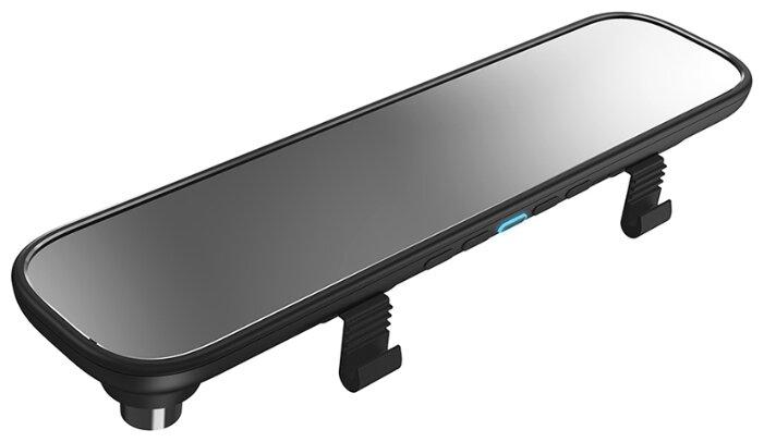 Видеорегистратор Xiaomi 70mai Rearview Mirror Dash Cam Midrive D04 — купить по выгодной цене на Яндекс.Маркете