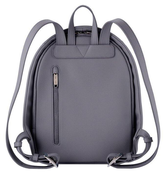 5dd2f2e60ce1 Купить Рюкзак XD DESIGN Bobby Elle 6.5 по выгодной цене на Яндекс.Маркете