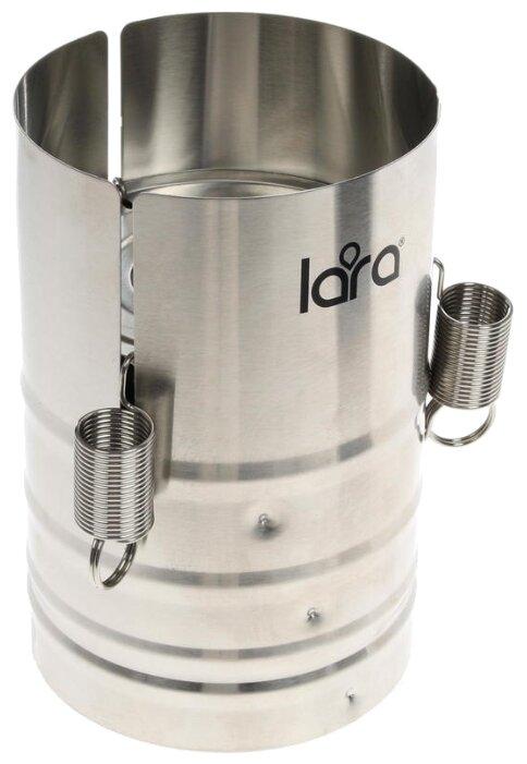 Ветчинница LARA LR02 99