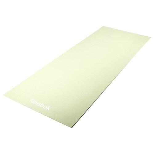 Коврик (ДхШхТ) 173х61х0.4 см REEBOK RAYG-11022 green