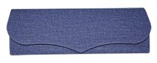 Футляр OKVision V1705, фиолетовый