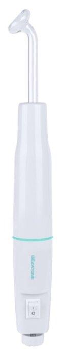 Gezatone Дарсонваль для лица и волос Biolift4 D307
