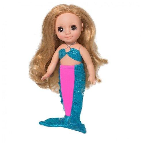 Купить Кукла Весна Ася Морские приключения, 26 см, В3560, Куклы и пупсы