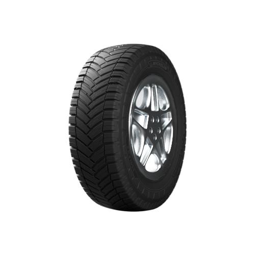 цена на Автомобильная шина MICHELIN Agilis CrossClimate 205/70 R15 106/104R всесезонная