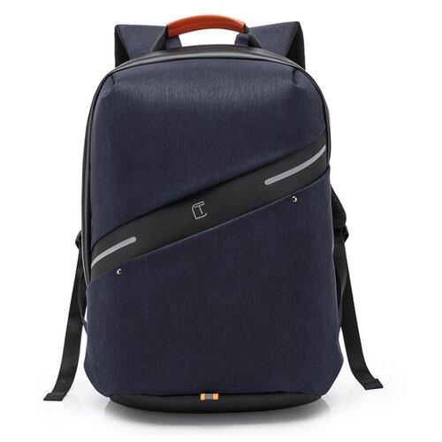 Рюкзак Tangcool TC717 синий
