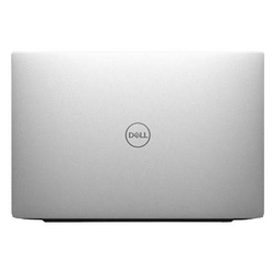 "Ноутбук DELL XPS 13 9380 (Intel Core i7 8565U 1800 MHz/13.3""/3840x2160/16GB/512GB SSD/DVD нет/Intel UHD Graphics 620/Wi-Fi/Bluetooth/Windows 10 Home)"
