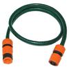 """Комплект для полива ELGO соединительный HTSС4 Шланг 1,5 м 1/2"""", набор коннекторов"""