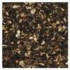 Чай черный Aroma Айва персик