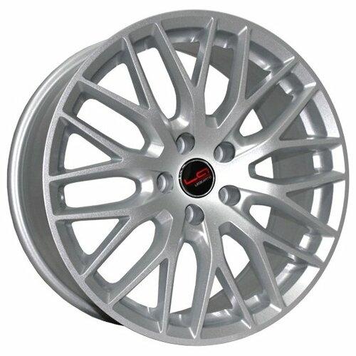 Фото - Колесный диск LegeArtis A517 9x20/5x112 D66.6 ET33 S колесный диск legeartis a517 9x20 5x112 d66 6 et39 s