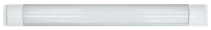Светодиодный светильник REV SPO Line (18Вт 4000K) 28907 4, 60 х 7.5 см