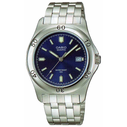 Наручные часы CASIO MTP-1213A-2A casio mtp 1347d 2a