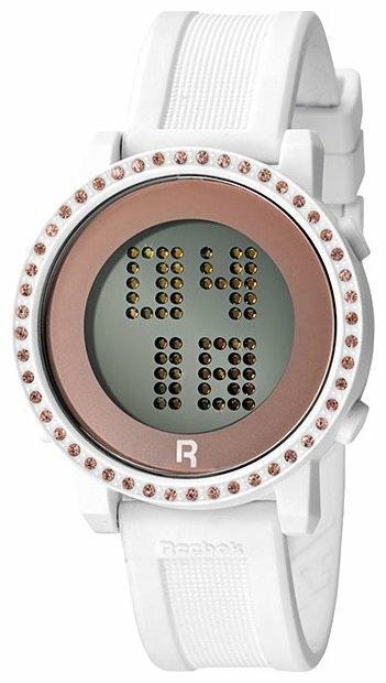 Наручные часы REEBOK RC-RZB-L9-PWIW-W3
