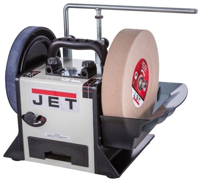 Станок для заточки режущего инструмента JET JSSG-10