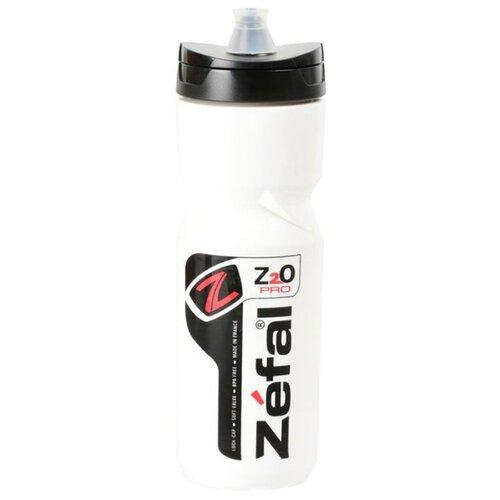 Фляга Zefal Z2O Pro 80 белый 800 мл