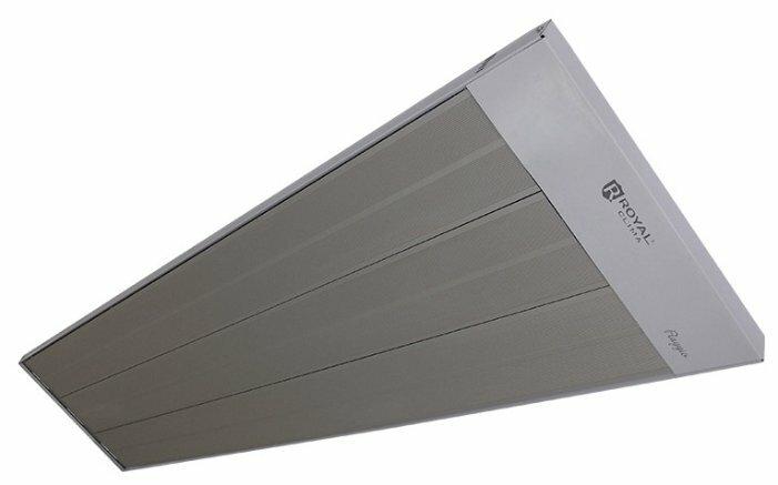 Инфракрасный обогреватель Royal Clima RIH-R4000G