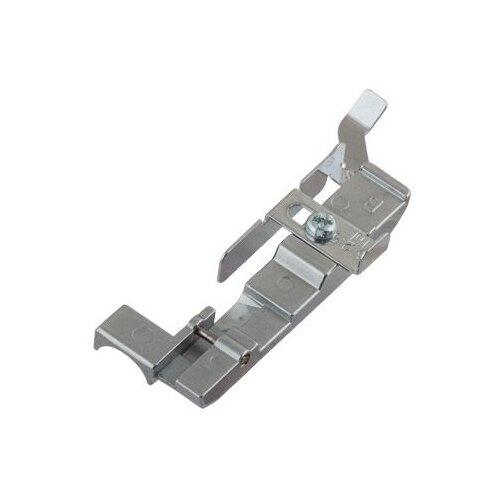 Лапка Micron OV-205 серебристый