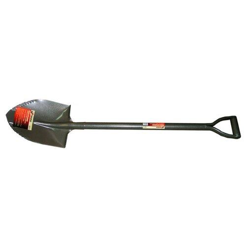 Лопата штыковая SKRAB 28117 110 см