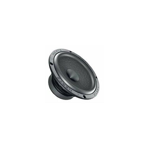 Автомобильная акустика Hertz SV 200L автомобильная акустика hertz ml 1800 3