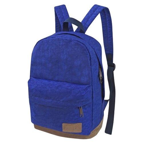 Рюкзак Stelz 1480-009 (синий)