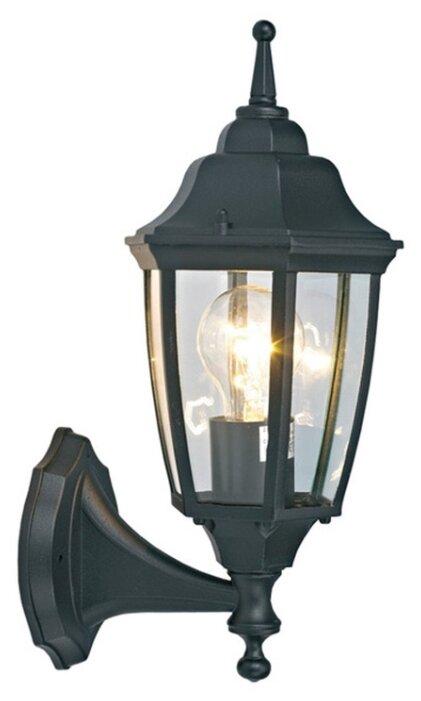 Duwi Уличный светильник Sheffield 25707 3