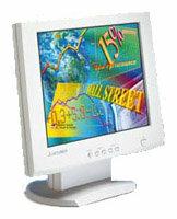 Монитор Mitsubishi Electric LCD 40
