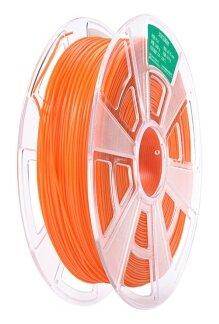 PLA пруток Winbo 1.75мм оранжевый