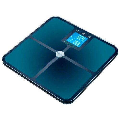 Весы электронные Beurer BF 950 BK