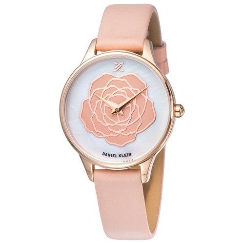 Наручные часы Daniel Klein 11812-6 наручные часы daniel klein 11690 6
