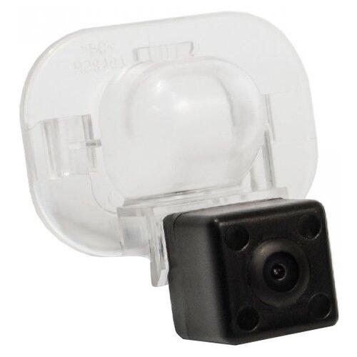 Купить Камера заднего вида AVEL AVS315CPR/031
