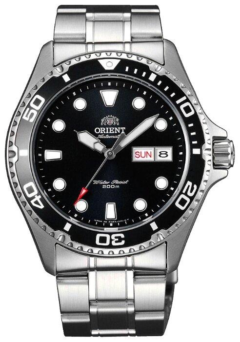 Наручные часы ORIENT AA02004B