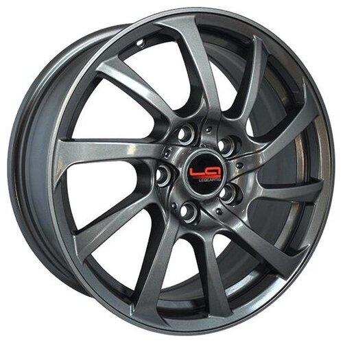 цена на Колесный диск LegeArtis VW504 6.5x16/5x112 D57.1 ET50 GM