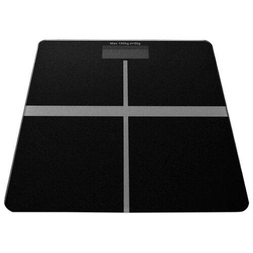 Весы Удачная покупка GB-BS003Напольные весы<br>