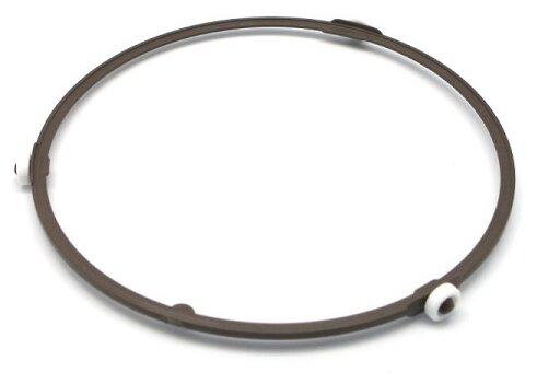 Кольцо вращения Samsung DE97-00193B