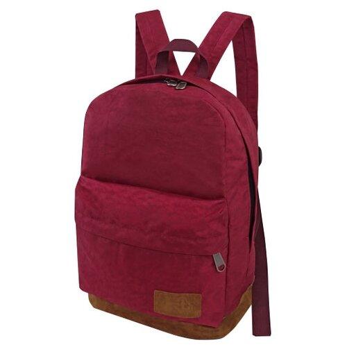 Рюкзак Stelz 1480-002 (красный)
