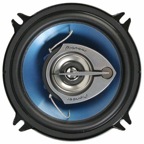 Купить Автомобильная акустика Pioneer TS-1339R