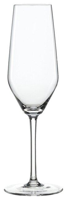 Spiegelau Набор бокалов для шампанского Style Champagne