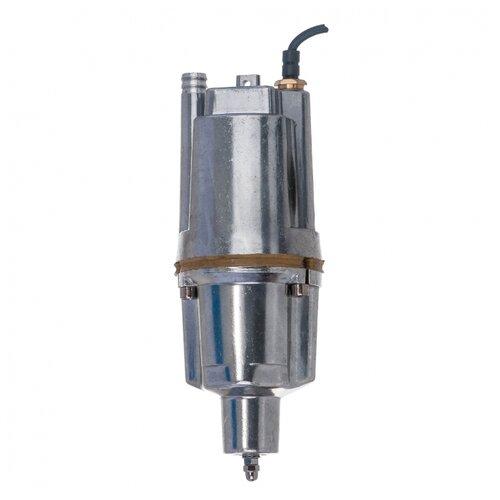 Колодезный насос BELAMOS BV-0.12 10 м (280 Вт) насос belamos тм10 p