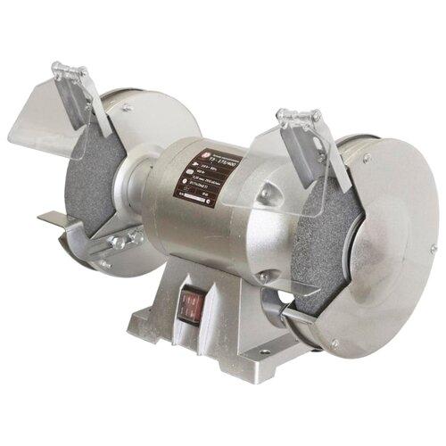 Станок для заточки универсальный КАЛИБР ТЭ-175/400Станки и приспособления для заточки<br>
