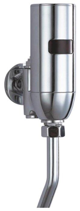 Смывное устройство Raiber Sensor RHL1103T