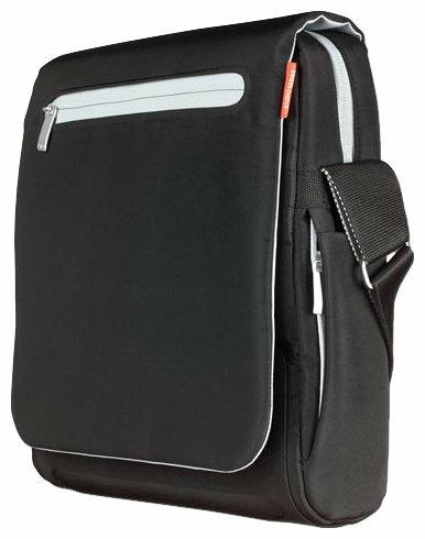 Сумка Belkin NE-MS 12 Laptop Messenger Case