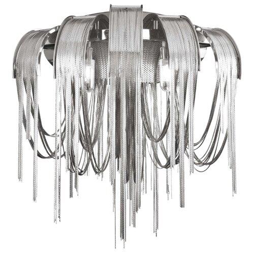 Настенный светильник Crystal Lux Heat AP2, 120 Вт недорого