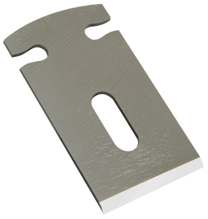 Нож для ручного рубанка STANLEY 0-12-133 (1 шт.)