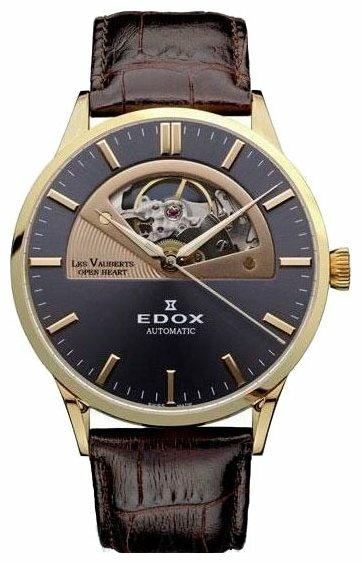 Наручные часы Edox 85014-37R