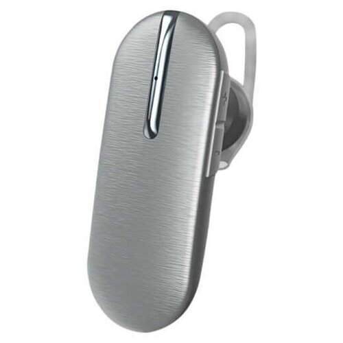 Bluetooth-гарнитура Remax RB-T28 silver remax rb t11c 2xusb 5v 2 1a bluetooth headset gold 71773