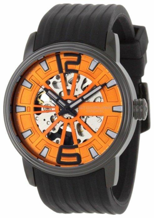 Наручные часы STUHRLING 1078.335617