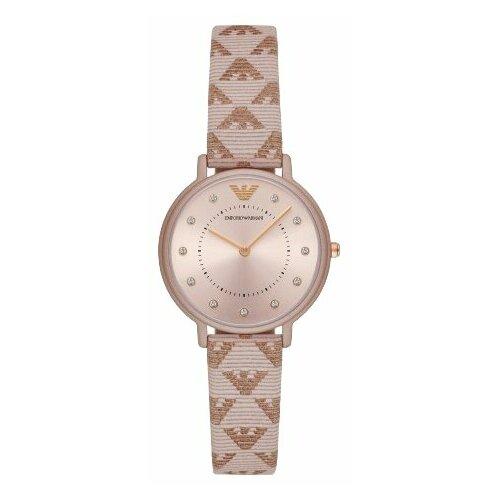 Наручные часы EMPORIO ARMANI Emporio AR11010 наручные часы emporio armani emporio ar0431