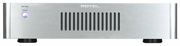 Усилитель мощности Rotel RB-1562