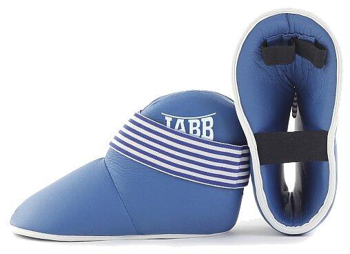 Защита стопы Jabb JE 2793