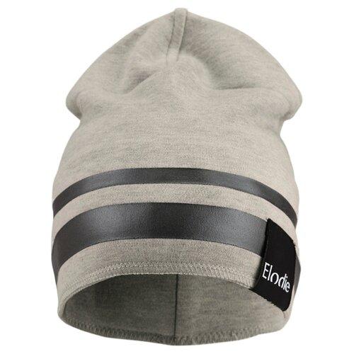 Шапка бини Elodie размер 3 года, Monshell шапка elodie размер 2 3 года rebel poodle