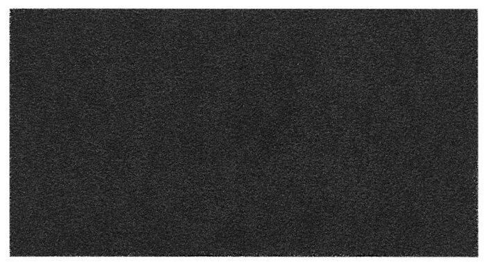 Фильтр угольный MAUNFELD CF 101C